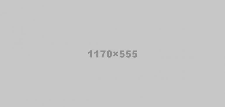 1170x555